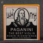 breu-walter-geipel-paganini-rosin-70-violino