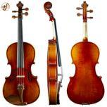 """Viola de Arco Eagle VA151 - 16"""" 40,5"""