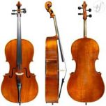 violoncelo-antoni-marsale-workshop-c22-4-4-stradivari-1710-gore-booth