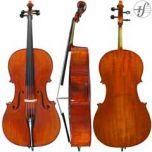 violoncelo-antoni-marsale-4-4-serie-hc130