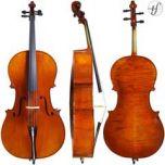 violoncelo-antoni-marsale-4-4-serie-hc200