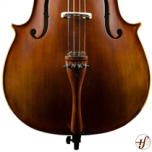 violoncelo-eagle-ce210-4-4