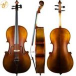 violoncelo-eagle-ce310-4-4