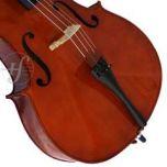 Violoncelo Jahnke JVI001 Estudante