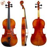 Violino Antoni Marsale 4/4 Série HV400