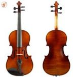 Violino Antoni Marsale 4/4 Série HV320