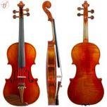 Violino Eagle VE445 Classic Series 4/4