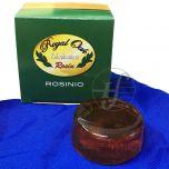 Breu Royal Oak Rosinio Violoncelo