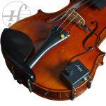 captador-violino-atelier