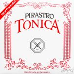 Corda Violino Pirastro Tonica
