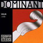 encordoamento-violino-thomastik-dominant-chrome-135b