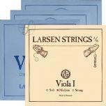 Encordoamento Viola de Arco Larsen Original Média