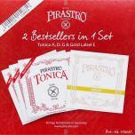 encordoamento-pirastro-tonica-e-gold-wondertone-violino