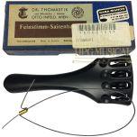Estandarte Violoncelo Thomastik-Infeld Otto 1/2 e 3/4 com Micro Afinador