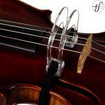 Guia para Arco de Violino