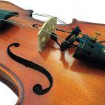 Microfone para Violino CSR