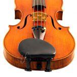 Queixeira Violino Wittner Composite Augsburg 4/4