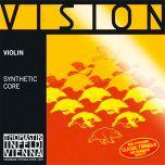 encordoamento-violino-thomastik-vision-vi100