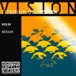 corda-violino-thomastik-vision-titanium-orchestra-1-mi-vit01-0