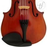 Viola de Arco Antoni Marsale Workshop VA2 42cm 16.5