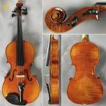 Viola de Arco Antoni Marsale Série YA520 40,5cm 16