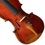 violino-eagle-ve431-classic-series-3-4