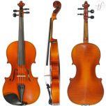 Violino Hofner H5-V 4/4 Alemão