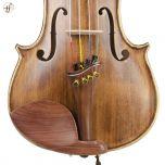 Violino Nhureson Alegretto Tampo Abeto