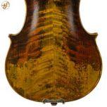 violino-oficina-roy-kang-h7-copia-guarneri