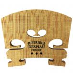 Cavalete Violino Despiau Superieur 3 Árvores
