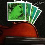 encordoamento-violino-pirastro-evah-pirazzi-mi-ouro