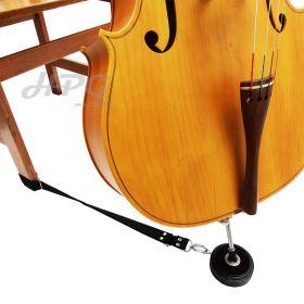 apoio-violoncelo-paganini-madeira-com-alca-tabaco