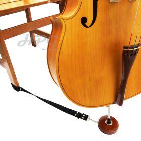 apoio-violoncelo-paganini-madeira-com-alca-mel