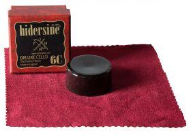 Breu Hidersine Deluxe Dark Violoncelo 6C