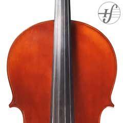Violoncelo Antoni Marsale Workshop C1 7/8 Cópia Stradivarius
