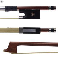 Arco Violino Tarttan Hardwood Redondo