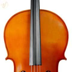 Violoncelo Antoni Marsale 4/4 Série HC110 (USADO)