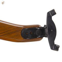 Espaleira Tarttan Ajustável SH1 Violino
