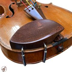 Queixeira Violino Tamarindo Teka Antoni Marsale