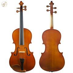 Viola de Arco Antoni Marsale série YA110 40,5cm 16