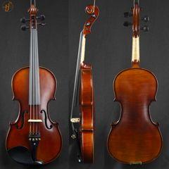 Violino Eagle VE244 Envelhecido (USADO)