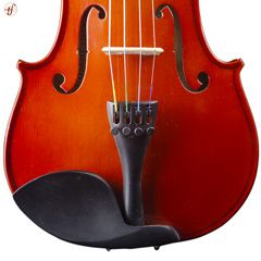 Violino Erudithus HV100 4/4