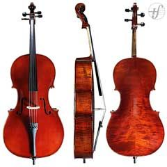 violoncelo-antoni-marsale-workshop-c21-4-4-stradivari-1710-gore-booth