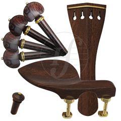 conjunto-violino-4-4-tamarindo-antoni-marsale-vl31-hill-gold