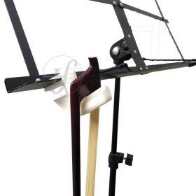 suporte-de-arco-para-estante-atelier-de-lavos-branco