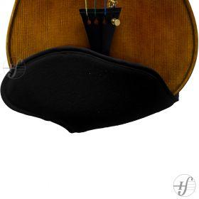 Protetor Apoio Queixeira Violino Lubeck