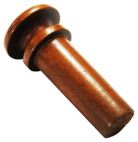 Botão Viola de Arco Boxwood Standard Antoni Marsale