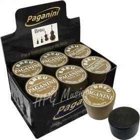 Breu Paganini Violoncelo e Contrabaixo Special Quality (Caixa com 12)