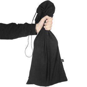Capa HPG Insider Pro Violino Black