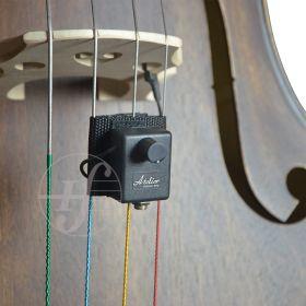 captador-contrabaixo-acustico-atelier